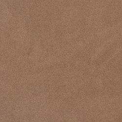 Aura iTOPKer Camel Bush-hammered | Ceramic panels | INALCO