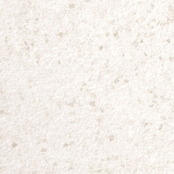Fluorite Blanco Plus Bush-hammered SK | Planchas | INALCO