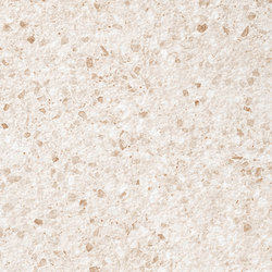 Fluorite Crema Bush-hammered SK | Ceramic tiles | INALCO