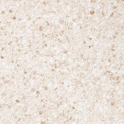 Fluorite Crema Bush-hammered SK | Lastre | INALCO