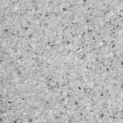 Fluorite Piedra Bush-hammered SK | Ceramic panels | INALCO
