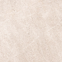 Jasper Blanco Bush-hammered SK | Ceramic panels | INALCO