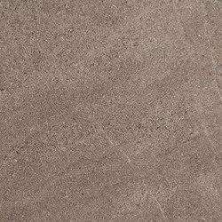 Jasper Moka Bush-hammered SK | Lastre ceramica | INALCO