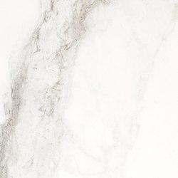 Larsen Super Blanco-Gris Natural SK | Lastre | INALCO