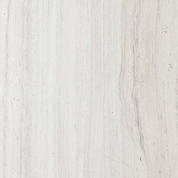 Rift Blanco Natural Sk | Ceramic panels | INALCO