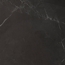Storm Negro Natural SK | Panneaux | INALCO