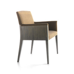 Charme 02531 | Chairs | Montbel