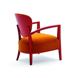 Cammeo 02641 | Armchairs | Montbel