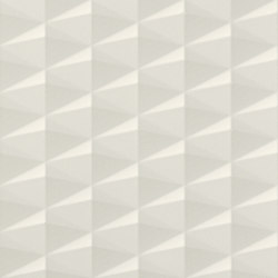 Arkshade star light clay | Ceramic tiles | Atlas Concorde