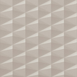 Arkshade star light dove | Piastrelle ceramica | Atlas Concorde