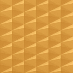 Arkshade star yellow | Ceramic tiles | Atlas Concorde