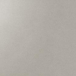 Arkshade grey | Baldosas de cerámica | Atlas Concorde