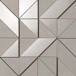 Arkshade grey | Mosaici ceramica | Atlas Concorde