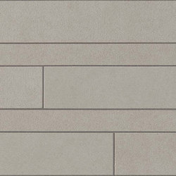 Arkshade grey brick | Ceramic tiles | Atlas Concorde