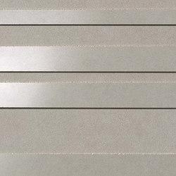 Arkshade grey linea | Mosaicos de cerámica | Atlas Concorde