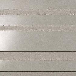 Arkshade grey linea | Mosaïques céramique | Atlas Concorde