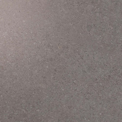 Kone grey | Ceramic tiles | Atlas Concorde