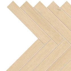 Nid light herringbone | Ceramic tiles | Atlas Concorde