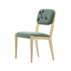 Garbo 03111K | Chaises | Montbel