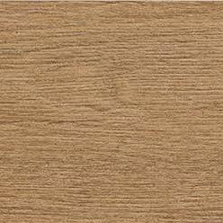 Nid whisky | Ceramic tiles | Atlas Concorde