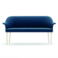 Grace 03451 | Lounge sofas | Montbel