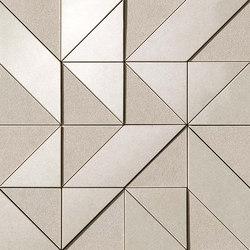 Arkshade clay mosaico | Mosaici ceramica | Atlas Concorde