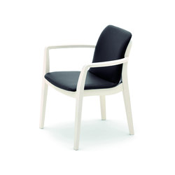 Light 03221 | Chairs | Montbel