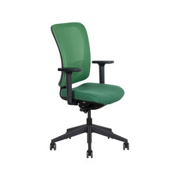 Ahrend Sqala Style | Office chairs | Ahrend