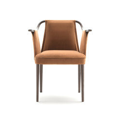 Sayo 03821 | Chairs | Montbel