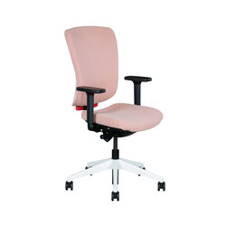 Ahrend Sqala Soft | Office chairs | Ahrend