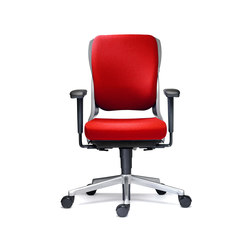 Ahrend 230 | Chairs | Ahrend
