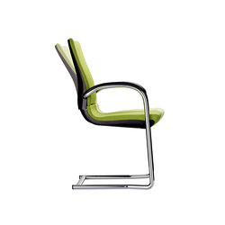 Ahrend 230 visitor chair | Sillas | Ahrend