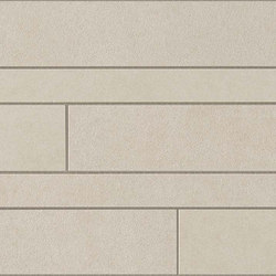 Arkshade clay brick | Floor tiles | Atlas Concorde