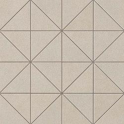 Arkshade clay mosaico | Mosaïques céramique | Atlas Concorde