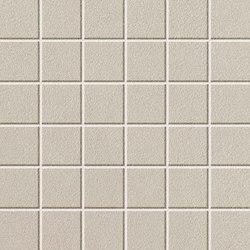 Arkshade clay mosaico | Keramik Mosaike | Atlas Concorde