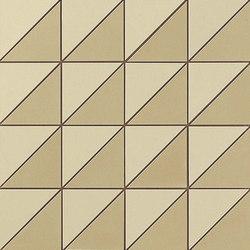 Arkshade cream mosaico | Keramik Mosaike | Atlas Concorde