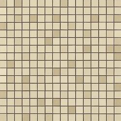 Arkshade cream mosaico | Ceramic mosaics | Atlas Concorde