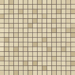 Arkshade cream mosaico | Mosaïques céramique | Atlas Concorde