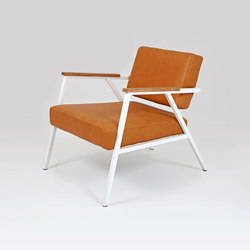 Studio | Easy Chair | Sessel | Liqui Contracts
