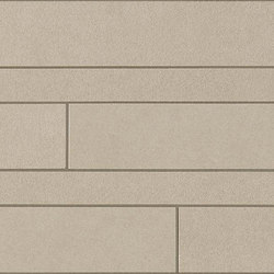 Arkshade dove brick | Floor tiles | Atlas Concorde