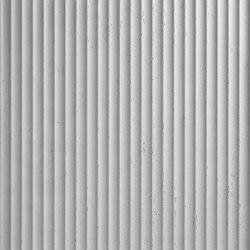 Panbeton® Shui 水 | Pannelli cemento | Concrete LCDA
