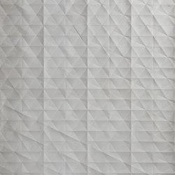 Panbeton® Delicate | Panneaux de béton | Concrete LCDA