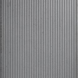 Panbeton® Yun 云 | Planchas de hormigón | Concrete LCDA
