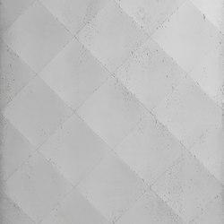 Panbeton® Grand Capiton | Panneaux de béton | Concrete LCDA