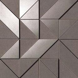Arkshade lead mosaico | Mosaïques | Atlas Concorde