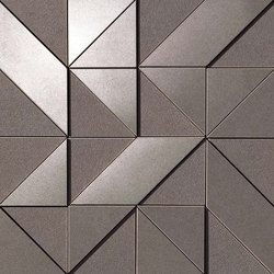 Arkshade lead mosaico | Ceramic mosaics | Atlas Concorde