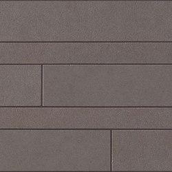 Arkshade lead brick | Keramik Mosaike | Atlas Concorde