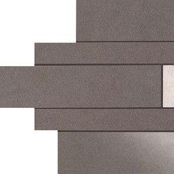 Arkshade lead brick | Baldosas de cerámica | Atlas Concorde