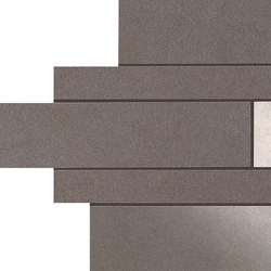 Arkshade lead brick | Keramik Fliesen | Atlas Concorde