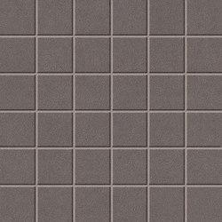 Arkshade lead mosaico | Mosaicos de cerámica | Atlas Concorde